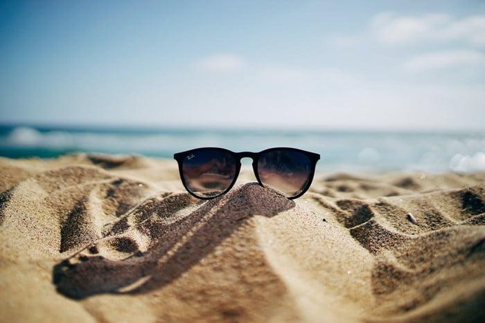 Elegir unas gafas de sol con un buen nivel de protección será imprescindible si además de lucir un look a la moda también quieres proteger tus ojos.